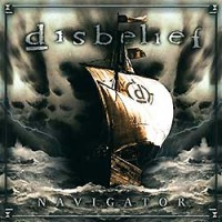 Disbelief-Navigator.jpg