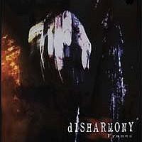 Disharmony-XFrames.jpg