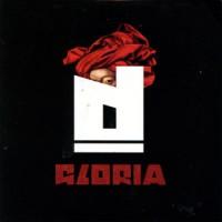 Disillusion-Gloria.jpg