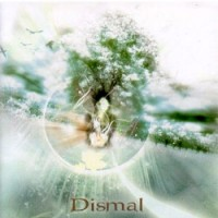 Dismal-Mile-Dal-Salice.jpg