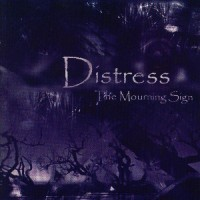 Distress-Mourning-Sign.jpg