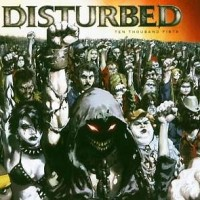 Disturbed-Ten-Thousand-Fists.jpg