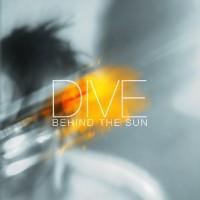 Dive-Behind-the-Sun.jpg
