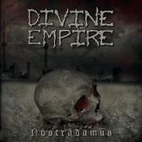 Divine_Empire.jpg