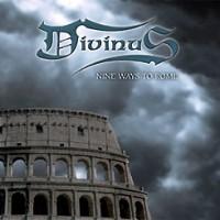 Divinus-Nine-Ways-to-Rome.jpg