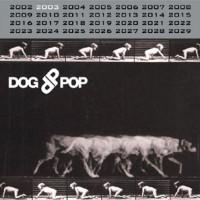 DogPop-DogPop.jpg