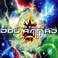 Dol-Ammad-Star-Tales.jpg