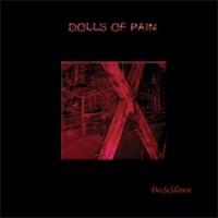 Dolls-of-Pain-Decadence.jpg