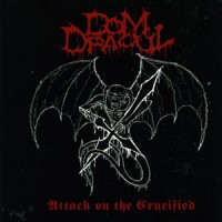 Dom-Dracul-Attack-on-the-Crucified.jpg