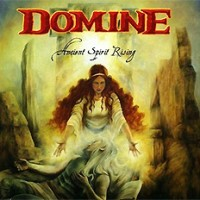 Domine-Ancient-Spirit-Rising.jpg