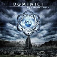Dominici-O3-A-Trilogy-2.jpg