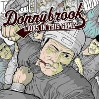 Donnybrook-Lions-Game.jpg