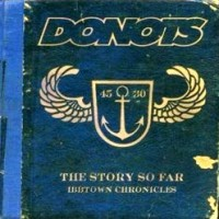 Donots-Story-So-Far-Ibbtown-Chronicles.jpg