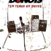 Donots-Ten-Years-of-Noise.jpg