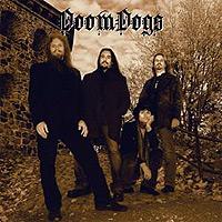 DoomDogs-DoomDogs.jpg