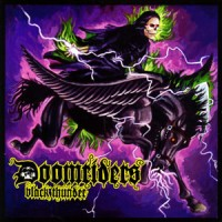 Doomriders-Black-Thunder.jpg