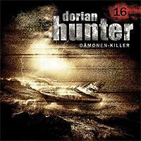 Dorian-Hunter-16-Der-Moloch.jpg