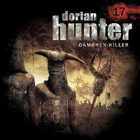 Dorian-Hunter-17-Das-Daemonenauge.jpg