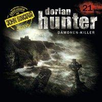 Dorian-Hunter-21-Herbstwind.jpg