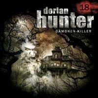 Dorian-Hunter-Daemonenkiller-18-Kane.jpg