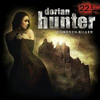 Dorian-Hunter-Daemonenkiller-22-1-Esmeralda.jpg