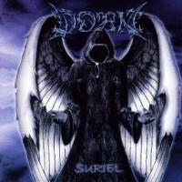 Dorn-Suriel.jpg