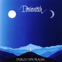 Dornenreich-Durch-den-Traum.jpg