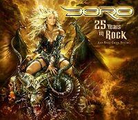 Doro-25-Years-In-Rock.jpg