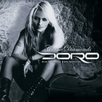 Doro-Classic-Diamonds.jpg