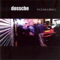 Dossche-Vulnerabel.jpg