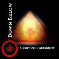 Down-Below-Silent-Wings.jpg