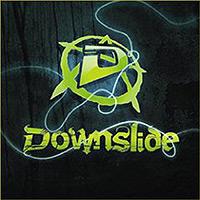 Downslide-Downslide.jpg