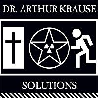 Dr-Arthur-Krause-Solutions.jpg