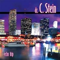 Dr-C-Stein-Echo-Trip.jpg