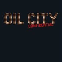 Dr-Feelgood-Oil-City-Confidential.jpg