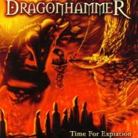 Dragonhammer-Time-For.jpg