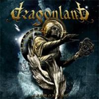 Dragonland-Astronomy.jpg