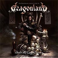 Dragonland-Under-The-Grey-Banner.jpg
