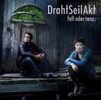 Drahtseilakt-Fall-Oder-Tanz.jpg