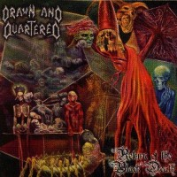 Drawn-Quartered-Return.jpg