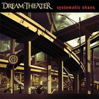 Dream-Theater-Systematic-Chaos.jpg