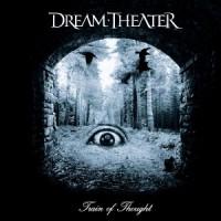 Dream_Theater.jpg