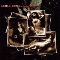 Dreamlike-Horror-Delightful-Suicides.jpg
