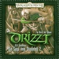 Drizzt-Saga-vom-Dunkelelf-2.jpg