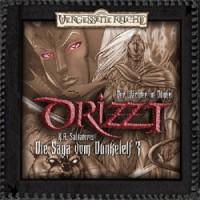 Drizzt-Saga-vom-Dunkelelf-3.jpg