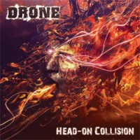 Drone-Head-On-Collision.jpg