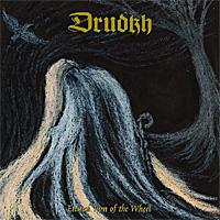 Drudkh-Eternal-Turn-Of-The-Wheel.jpg