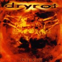 Dryrot-Gods-Eyze.jpg
