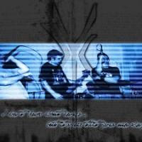 Dumpyourload-Demo-2004.jpg