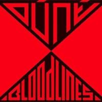 Dune-Bloodlines.jpg